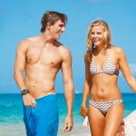 Summer Bods: Tips to Tone-up for Swimsuit Season