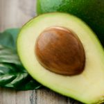Power foods to boost your weight loss