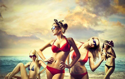 photodune-3475162-bikini-xs