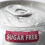 For Real, though: Stop Drinking Diet Soda