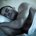 Why Sleep is Important to Your Workout