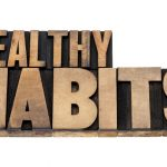 How Long Does It Take to Make Working Out a Habit?