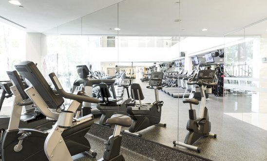 Top 5 gym etiquette rules fitness 19 gyms