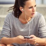 Turn the beat around: changing up your playlist to get your spark back