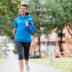 Weight Loss Tips For Runners