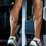Cut Up Calves Exercises to Build Up Your Lower Leg Muscles