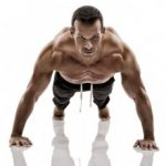 Top Push-Up Mistakes (and How to Fix Them, Pronto!)