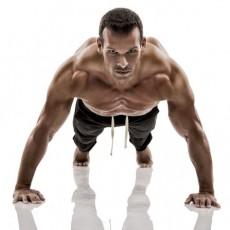 rp_photodune-6260710-muscle-man-making-pushups-xs-230x230.jpg