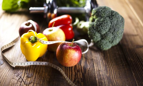 photodune-6267340-calorie-kilograms-sport-diet-xs