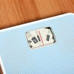 How to get rid of winter weight