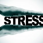 Body fat and Stress: How fat Affects Your Responses to Stress
