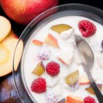 Smart workout snacks before and after the gym