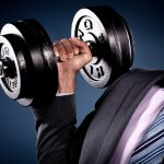 The increase in popularity of corporate fitness programs & their benefits
