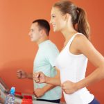 Top Cardio Routines To Get Rid of Your Stubborn Fat