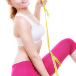 Top Exercises for Thinner Thighs for Women