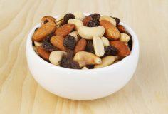 photodune-7022063-healthy-snack-xs