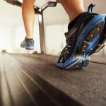 How to Use a Treadmill to Train for Outdoor Running