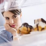 Interpreting your cravings: what you want vs. what your body wants