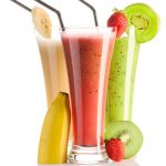 Good After Workout Smoothies and Drinks
