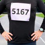 Tips on 5K Prep For Non-Runners