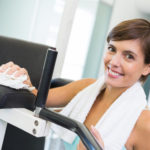 Gym Etiquette Refresher