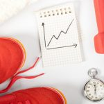 Workout Tracking: the best metrics to keep up with