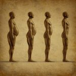 How Your Body Type Affects Where You Gain & Lose Weight