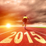 Looking back: top fitness trends of 2015