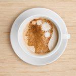 Caffeine and Your Brain