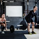 Why Strength Training is the Perfect Fit For Both Men and Women