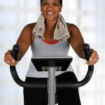 How Long Do Your Workouts Need to Be For Weight Loss?