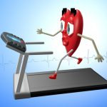Common Myths About Cardio