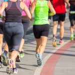 How Working Out With Others Can Improve Your Running