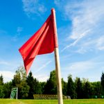 Workout red flags you shouldn't ignore