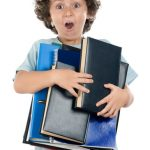 Back to School Fitness—How to Work Out While Handling Your Kids Schedule