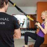 How to pick a good personal trainer