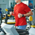 3 Treadmill Workouts That Don't Involve Running