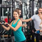 How Strength Training Will Help You Lose Weight