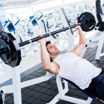 Lifting Weights vs Cardio – Which One is a Better Form of Exercise?