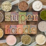 Are superfoods worth the hype?