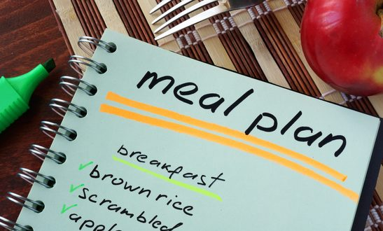 photodune-16228068-notepad-with-meal-plan-xs