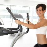 Best Machines for Weight Loss
