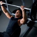Is it better to do more reps or use heavier weights?