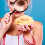 Are Cheat Days Good For Your Diet?