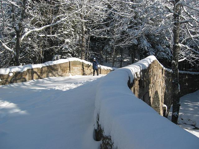 acadia-national-park-80344_640