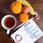 3 ways to cope with a slowing metabolism