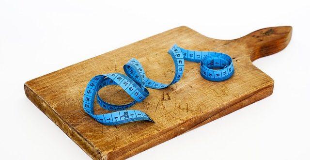 diet-403588_640