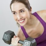 Medical benefits of working out