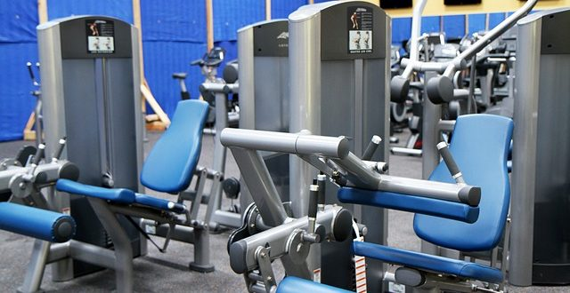 gym-room-1178293_640