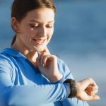 Benefits of a heart rate monitor